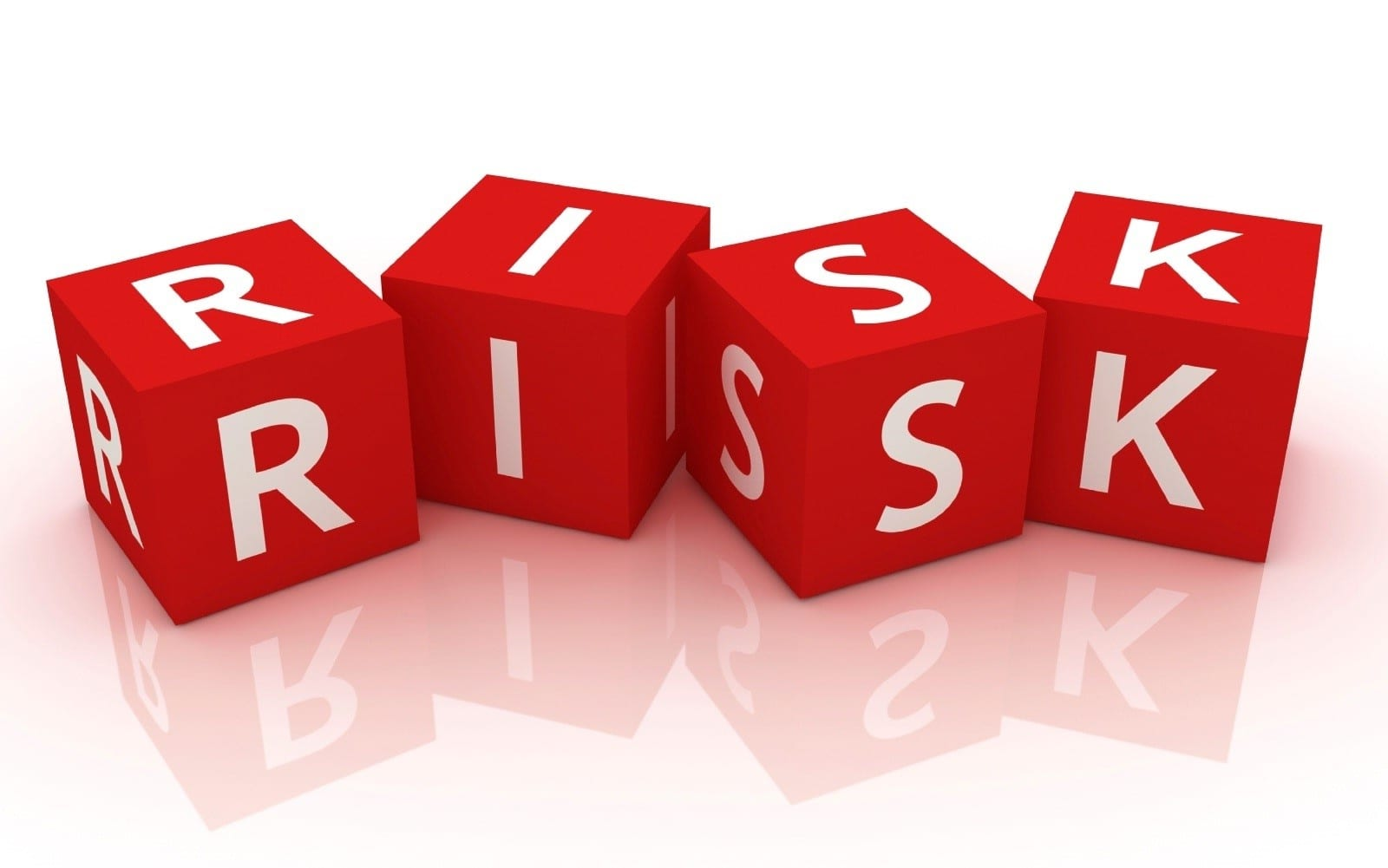 risk-blocks.jpg